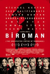 file_123921_0_birdmanreview