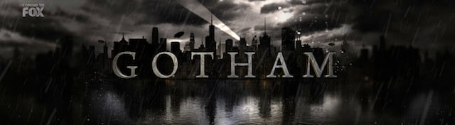 Check Out Four Clips from Gotham's Fifth Episode