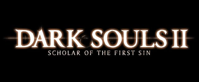 Dark Souls 2 header