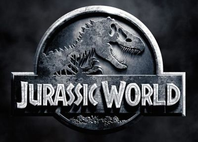 The Trailer for Jurassic World is Here!