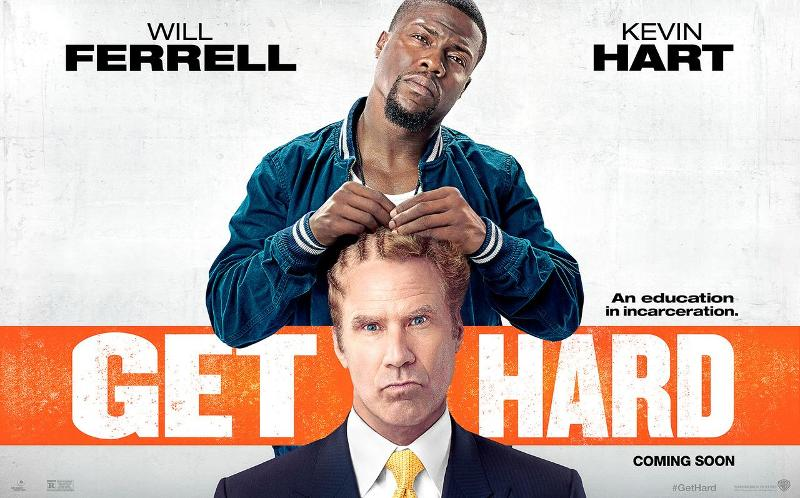 kevin hart comedy movies list