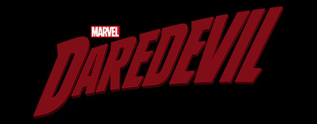 Marvel's Daredevil Showrunner Steven DeKnight Reveals New Details on Series
