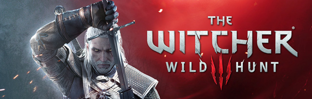 Watch the First 15 Minutes of Gameplay from The Witcher 3: Wild Hunt