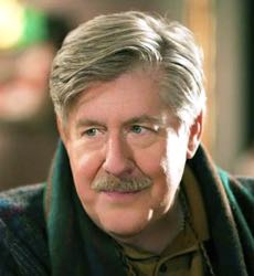 edward herrmann biography