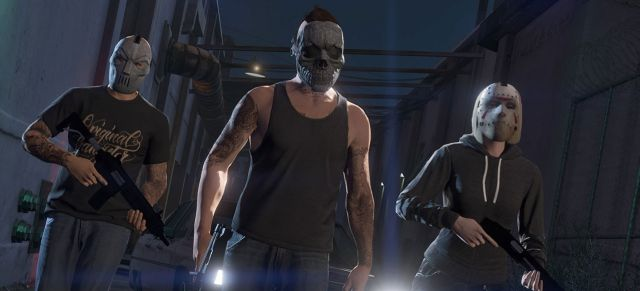 gta heists header
