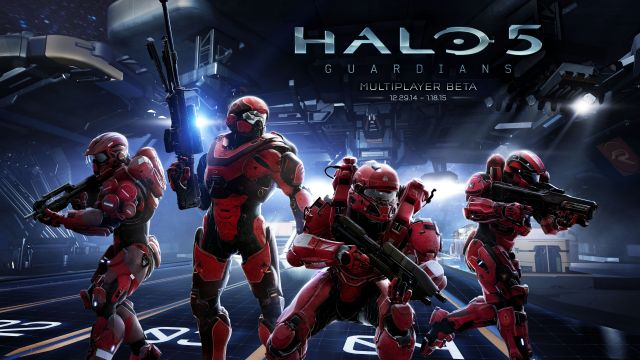 halo 5 header iamge