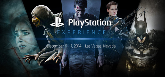 playstationexperienceheader