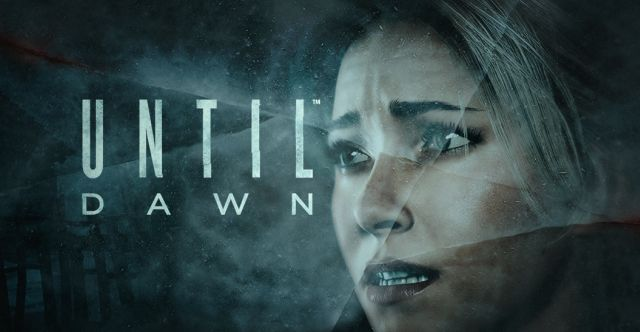 until dawn header1