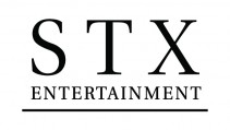 STX_Entertainment