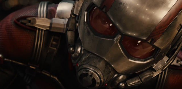 ant-man screenshot header 2