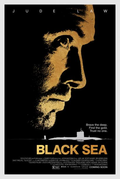 blackseaposter