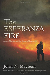 Jim Mickle to direct Esperanza for Legendary Pictures