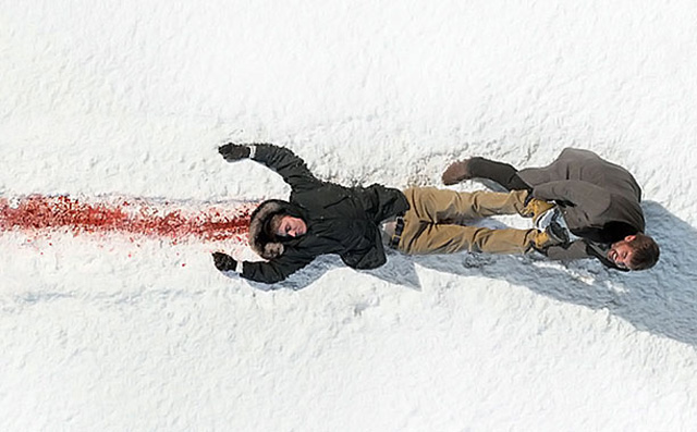 The cast of Fargo on FX is revealed