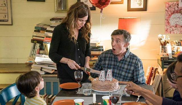 Happyish is coming to Showtime