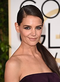 Katie Holmes to star in Ray Donovan.