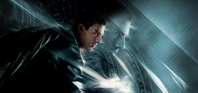 Minority Report pilot given the green light by FOX