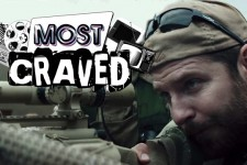 american sniper Archives - ComingSoon net