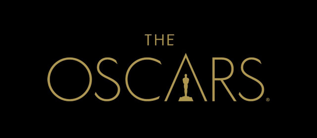 The Oscars predictions 2015
