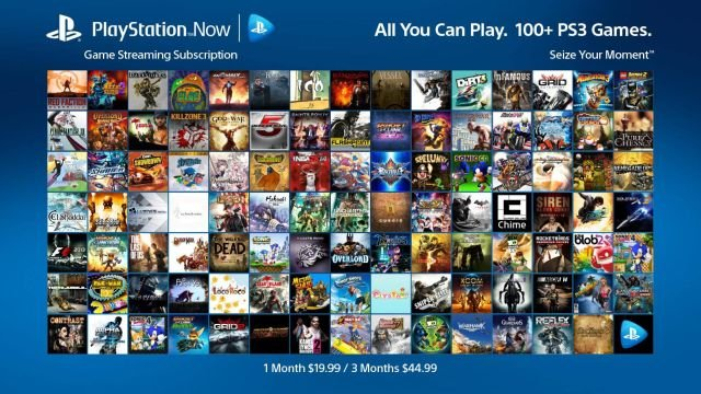 playstation now 640