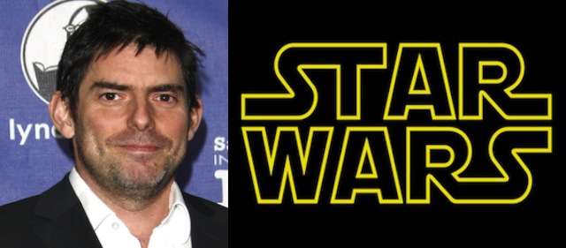 Star Wars Chris Weitz