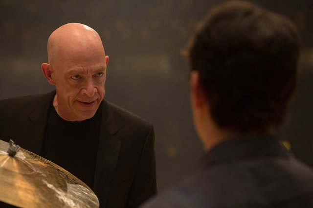Whiplash-7567.cr2