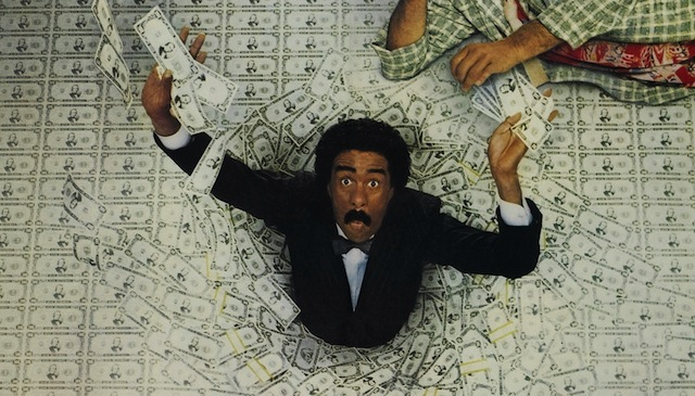 Image result for brewsters millions