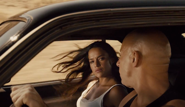 check out more than 180 furious 7 trailer screenshots