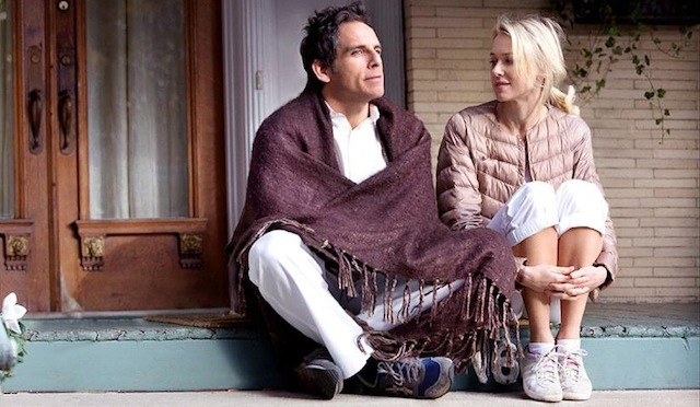 TV Spots for While We're Young