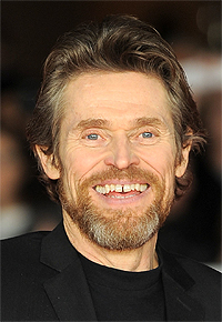 Willem Dafoe willem dafoe filmleri