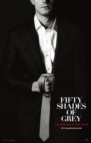 fiftyshadesreviewposter2