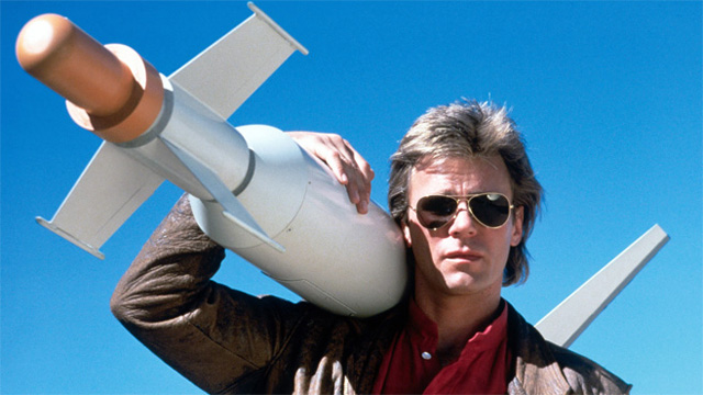 file_199787_0_MacGyver
