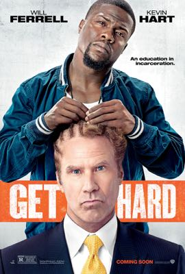 get hard review