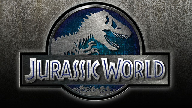 The First Clip from Jurassic World Has Arrived