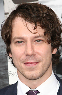 John Gallagher Jr. Joins James Gunn's The Belco Experiment.