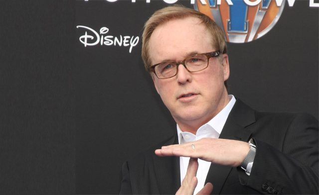 brad bird oscarbrad bird films, brad bird facebook, brad bird filmleri, brad bird kimdir, brad bird imdb, brad bird director, brad bird net worth, brad bird, brad bird twitter, brad bird movies, brad bird tomorrowland, brad bird wiki, brad bird star wars, brad bird simpsons, brad bird incredibles 2, brad bird pixar, brad bird 1906, brad bird ratatouille, brad bird oscar, brad bird voiced edna mode