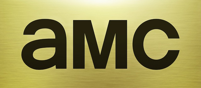 AMC has ordered a new drama, Broke, straight to series.