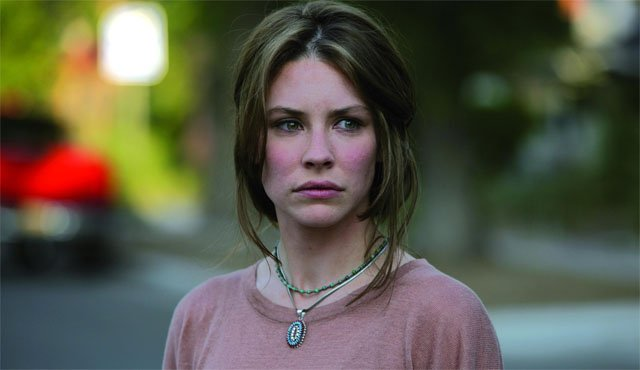 Ever heard of Afterwords? Read about in our Ant-Man Evangeline Lilly spotlight.