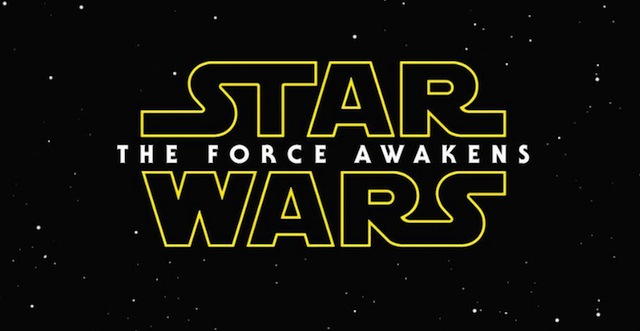 The Force Awakens Footage Screened at Comic-Con Star Wars Panel!