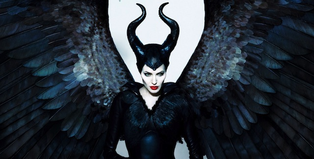 Walt Disney Pictures is moving forward with a Maleficent sequel!