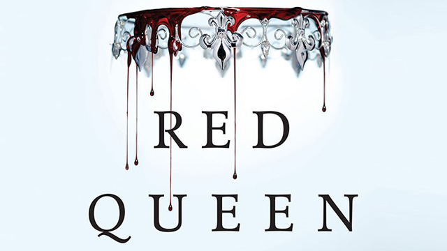Elizabeth Banks In Talks to Direct YA Adaptation Red Queen