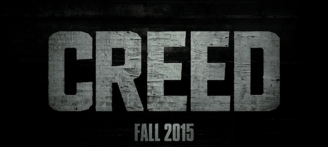 Catch Michael B. Jordan and Sylvester Stallone in the Creed trailer!