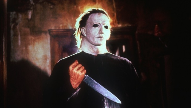 Michael Myers to Live Again in Halloween Returns! - ComingSoon.net