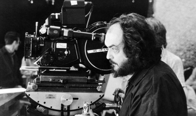 Marc Forster to Direct Unproduced Stanley Kubrick Screenplay The Downslope