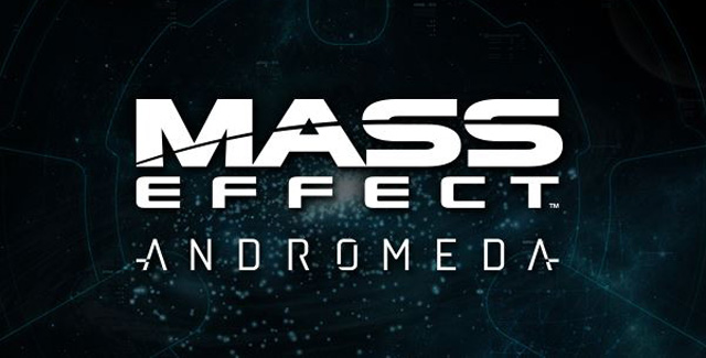 Mass Effect: Andromeda, Star Wars Battlefront and Mirror's Edge E3 Trailers!