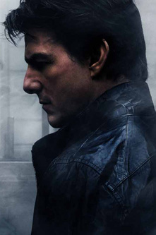 Mission: Impossible - Rogue Nation movie poster, Mission: Impossible - Rogue Nation 2015 Full Movie Free Download HD