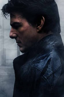 Mission: Impossible - Rogue Nation (2015) Full Movie HD Free Download English HD online,Mission Impossible 5 Movie Download