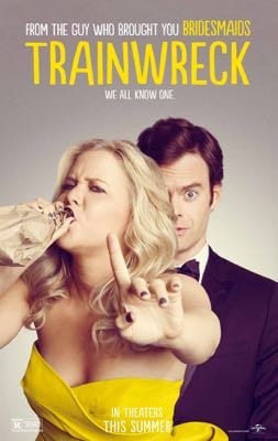 trainwreckreview