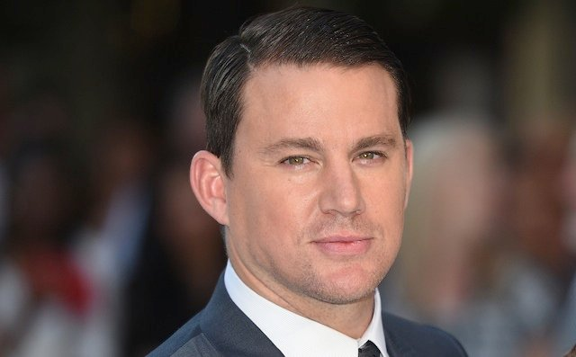 Channing Tatum will no longer headline Gambit.