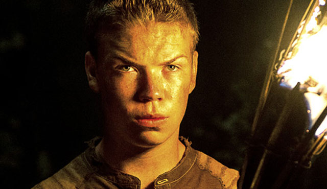 There are several vital characters central to the Maze Runner story.