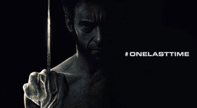 Hugh Jackman is requesting that fans tell him what they want to see in his last Wolverine film.